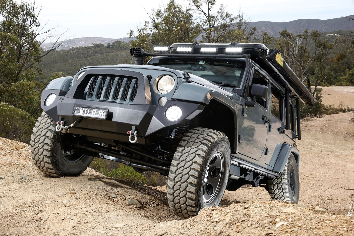 Custom-Jeep-JK-Wrangler-Rubicon-main