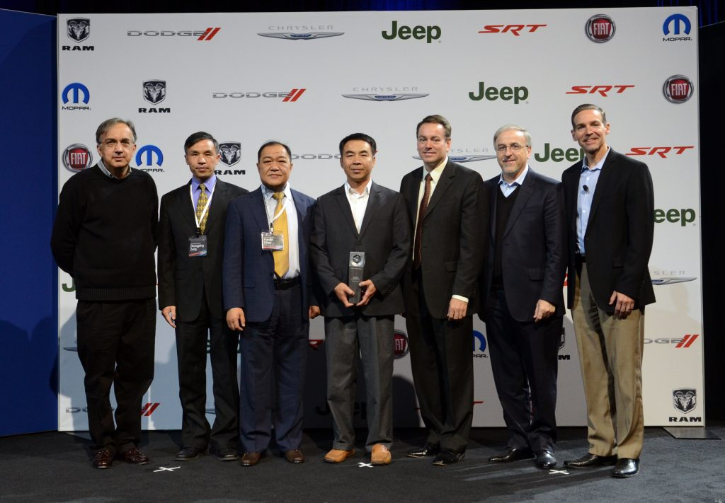 2013-chrysler-supplier-of-the-year