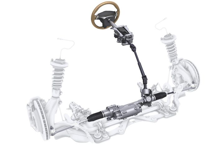 xelectric-power-steering-800x5-577e74c683614